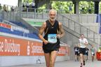 7605 rhein-ruhr-marathon-2017-5264 1500x1000