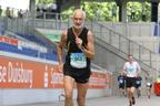 7606 rhein-ruhr-marathon-2017-5265 1500x1000