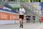 7607 rhein-ruhr-marathon-2017-5266 1500x1000