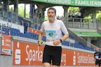 7608 rhein-ruhr-marathon-2017-5267 1500x1000