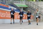 7609 rhein-ruhr-marathon-2017-5268 1500x1000