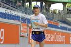 7610 rhein-ruhr-marathon-2017-5275 1500x1000