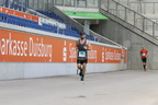 7612 rhein-ruhr-marathon-2017-5278 1500x1000