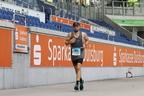 7613 rhein-ruhr-marathon-2017-5279 1500x1000