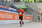 7614 rhein-ruhr-marathon-2017-5281 1500x1000