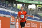 7615 rhein-ruhr-marathon-2017-5282 1500x1000