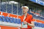 7616 rhein-ruhr-marathon-2017-5283 1500x1000