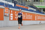 7618 rhein-ruhr-marathon-2017-5286 1500x1000