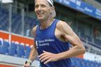 7619 rhein-ruhr-marathon-2017-5290 1500x1000