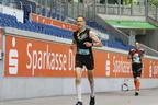 7621 rhein-ruhr-marathon-2017-5294 1500x1000
