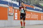 7623 rhein-ruhr-marathon-2017-5296 1500x1000