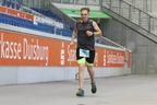 7624 rhein-ruhr-marathon-2017-5297 1500x1000