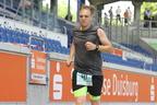 7625 rhein-ruhr-marathon-2017-5298 1500x1000