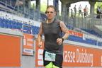7626 rhein-ruhr-marathon-2017-5299 1500x1000