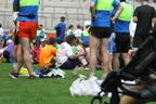 7627 rhein-ruhr-marathon-2017-5300 1500x1000