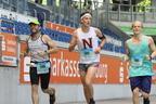 7628 rhein-ruhr-marathon-2017-5305 1500x1000