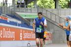 7629 rhein-ruhr-marathon-2017-5308 1500x1000