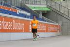 7631 rhein-ruhr-marathon-2017-5310 1500x1000