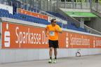 7632 rhein-ruhr-marathon-2017-5311 1500x1000