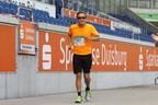 7633 rhein-ruhr-marathon-2017-5312 1500x1000