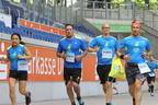 7634 rhein-ruhr-marathon-2017-5314 1500x1000