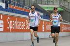 7635 rhein-ruhr-marathon-2017-5316 1500x1000