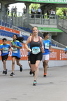 7637 rhein-ruhr-marathon-2017-5323 1000x1500