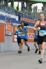 7638 rhein-ruhr-marathon-2017-5324 1000x1500