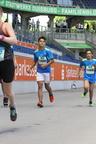 7639 rhein-ruhr-marathon-2017-5325 1000x1500