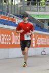 7640 rhein-ruhr-marathon-2017-5327 1000x1500