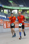7641 rhein-ruhr-marathon-2017-5328 1000x1500