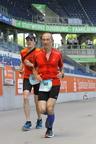 7642 rhein-ruhr-marathon-2017-5329 1000x1500