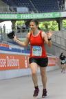 7643 rhein-ruhr-marathon-2017-5330 1000x1500