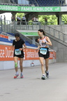 7644 rhein-ruhr-marathon-2017-5331 1000x1500