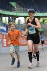 7645 rhein-ruhr-marathon-2017-5334 1000x1500