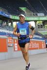 7646 rhein-ruhr-marathon-2017-5335 1000x1500