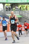 7647 rhein-ruhr-marathon-2017-5336 1000x1500