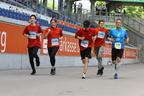 7648 rhein-ruhr-marathon-2017-5337 1500x1000