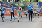 7649 rhein-ruhr-marathon-2017-5338 1500x1000