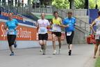 7650 rhein-ruhr-marathon-2017-5339 1500x1000