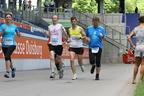 7651 rhein-ruhr-marathon-2017-5340 1500x1000