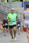 7652 rhein-ruhr-marathon-2017-5341 1000x1500