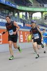 7653 rhein-ruhr-marathon-2017-5343 1000x1500