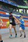 7654 rhein-ruhr-marathon-2017-5344 1000x1500