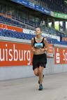 7656 rhein-ruhr-marathon-2017-5346 1000x1500