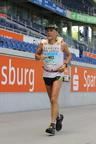 7657 rhein-ruhr-marathon-2017-5347 1000x1500