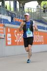 7658 rhein-ruhr-marathon-2017-5348 1000x1500