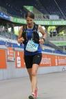 7659 rhein-ruhr-marathon-2017-5349 1000x1500