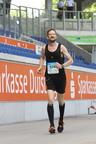 7660 rhein-ruhr-marathon-2017-5350 1000x1500