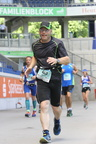 7661 rhein-ruhr-marathon-2017-5351 1000x1500